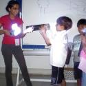 7den-77ye-itap-fizik-bilim-okulu-2011-2nci-donem