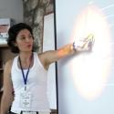 7den-77ye-itap-fizik-bilim-okulu-2011-3ncu-donem-16