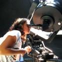 7den-77ye-itap-fizik-bilim-okulu-2011-3ncu-donem-19