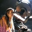 7den-77ye-itap-fizik-bilim-okulu-2011-3ncu-donem-24