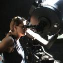 7den-77ye-itap-fizik-bilim-okulu-2011-3ncu-donem-26