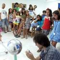 7den-77ye-itap-fizik-bilim-okulu-2011-3ncu-donem-34