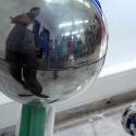 7den-77ye-itap-fizik-bilim-okulu-2011-3ncu-donem-35