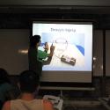 7den-77ye-itap-fizik-bilim-okulu-2011-3ncu-donem-36