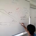 7den-77ye-itap-fizik-bilim-okulu-2011-3ncu-donem-40