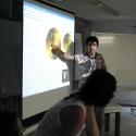 7den-77ye-itap-fizik-bilim-okulu-2011-3ncu-donem-44