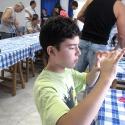 7den-77ye-itap-fizik-bilim-okulu-2011-3ncu-donem-5