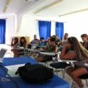 7den-77ye-itap-fizik-bilim-okulu-2011-3ncu-donem-52