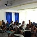 7den-77ye-itap-fizik-bilim-okulu-2011-3ncu-donem-53