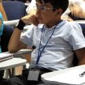 7den-77ye-itap-fizik-bilim-okulu-2011-3ncu-donem-8