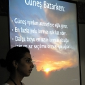 7den-77ye-itap-fizik-bilim-okulu-2011-3ncu-donem-9