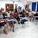 7den-77ye-itap-fizik-bilim-okulu-2011-4ncu-donem-1