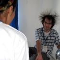 7den-77ye-itap-fizik-bilim-okulu-2011-4ncu-donem-15
