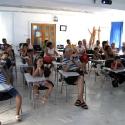7den-77ye-itap-fizik-bilim-okulu-2011-4ncu-donem-16