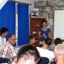 7den-77ye-itap-fizik-bilim-okulu-2011-4ncu-donem-2