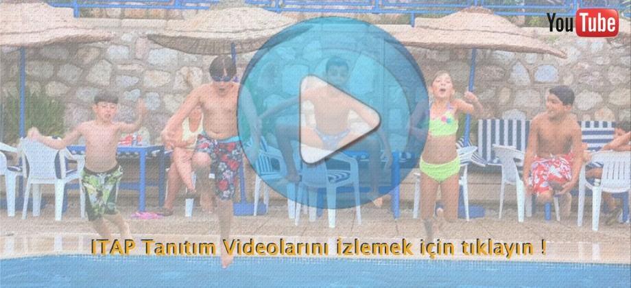 itap_youtube