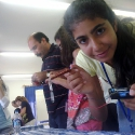 7den-77ye-itap-fizik-bilim-okulu-2011-1nci-donem-5