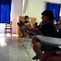7den-77ye-itap-fizik-bilim-okulu-2011-1nci-donem-9