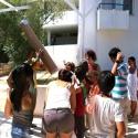 7den-77ye-itap-fizik-bilim-okulu-2011-2nci-donem-34