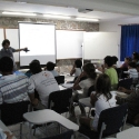 7den-77ye-itap-fizik-bilim-okulu-2011-3ncu-donem-1
