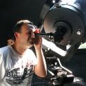 7den-77ye-itap-fizik-bilim-okulu-2011-3ncu-donem-22