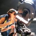 7den-77ye-itap-fizik-bilim-okulu-2011-3ncu-donem-23