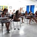 7den-77ye-itap-fizik-bilim-okulu-2011-3ncu-donem-28