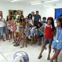 7den-77ye-itap-fizik-bilim-okulu-2011-3ncu-donem-33