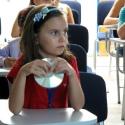 7den-77ye-itap-fizik-bilim-okulu-2011-4ncu-donem-11