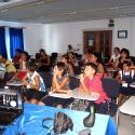 7den-77ye-itap-fizik-bilim-okulu-2011-4ncu-donem-23