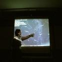 7den-77ye-itap-fizik-bilim-okulu-2011-4ncu-donem-24