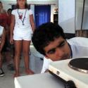 7den-77ye-itap-fizik-bilim-okulu-2011-4ncu-donem-4