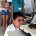7den-77ye-itap-fizik-bilim-okulu-2011-4ncu-donem-5